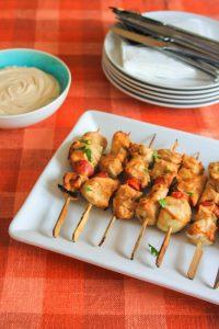 chickenkebabs1