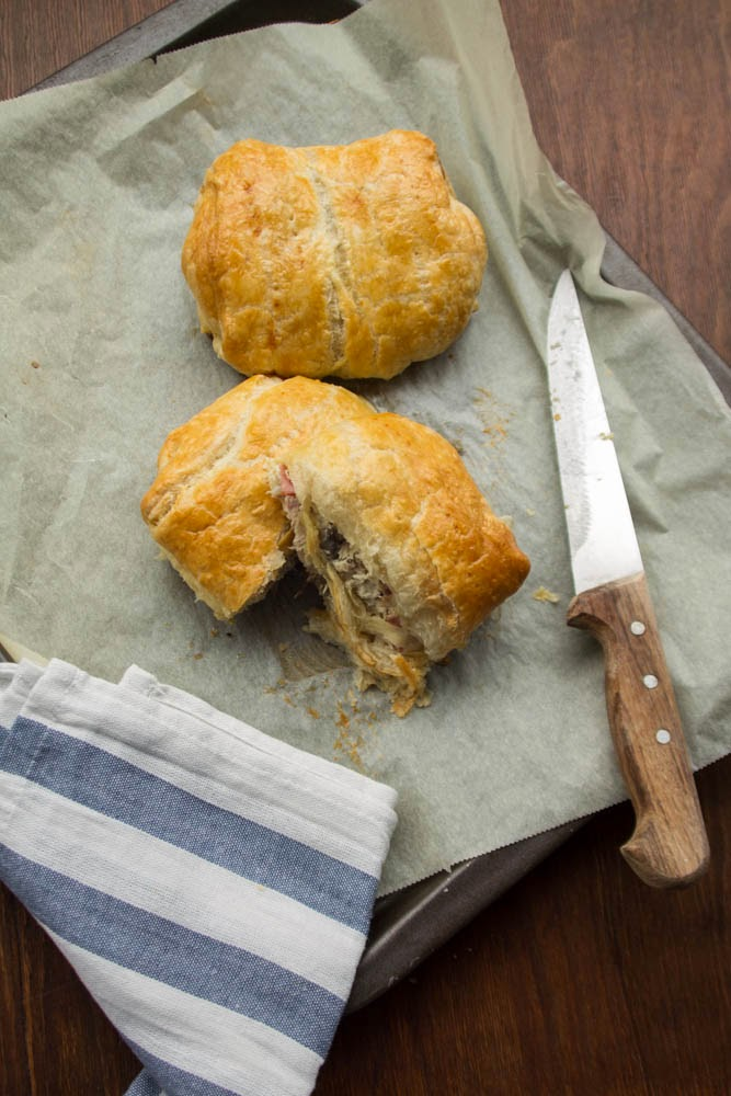 chickenhandpies1