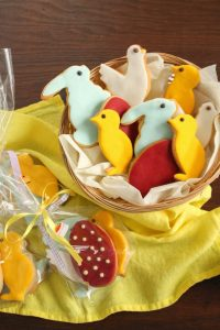 eastercookies1