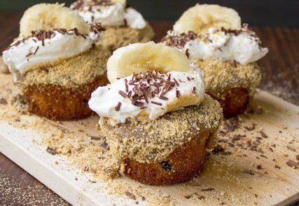 banoffeecupcakes1