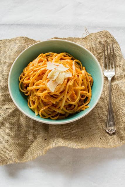 tomatomascarponepasta1