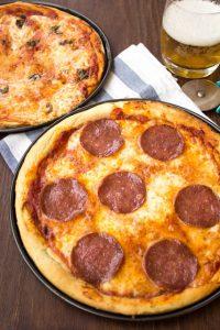 no-yeast-doughpizza1-1