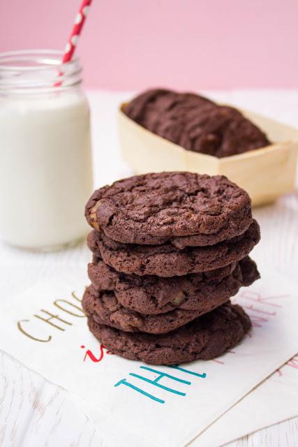 orangedoublechocolatechipcookies1-1