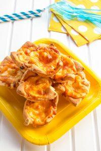 pizzamuffins1-1