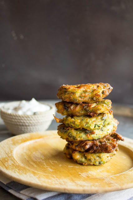 zucchinifritters1-1