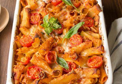 bakedchickenparmesan1-1