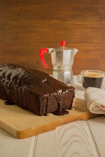 chocolatepoundcake1-1