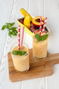 mango-nectarine-plumsmoothie1-1