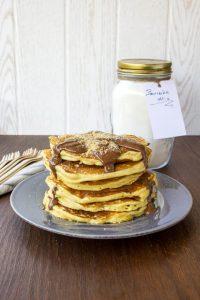 pancakes_basicmix1-1