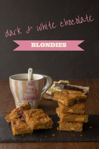 BLONDIES28229