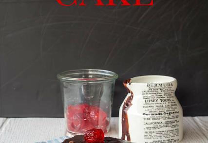 cherrychocolatecake1