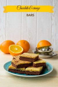 chocolateandorangebarstitle-1