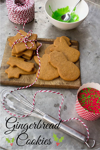 Gingerbreadcookiestitle-1