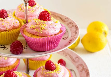 LemonCurdraspberrycupcakestitle-1
