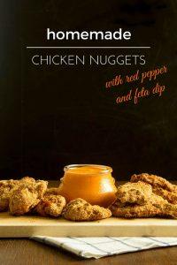 chickennuggetstitle-1
