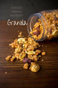 hazelnutbananaraspberrygranolatitle-1