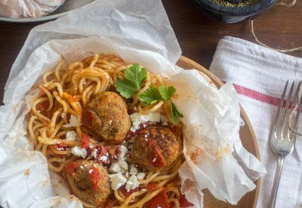 meatballspaghetti1281of129