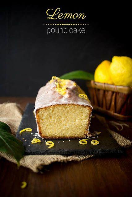 Lemonpoundcaketitle-1
