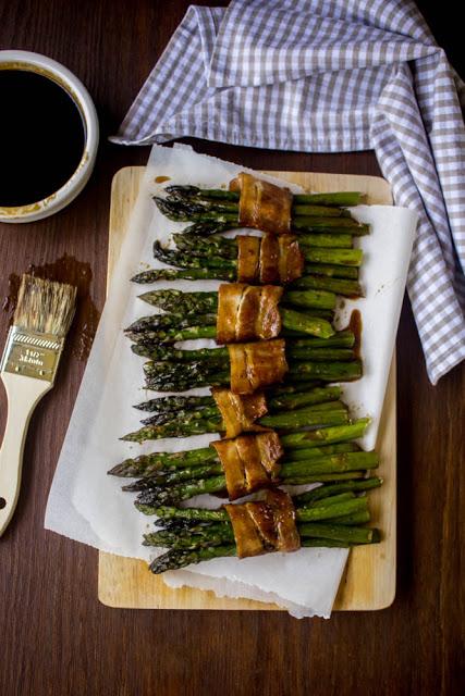 baconwrappedasparagus1281of129-1