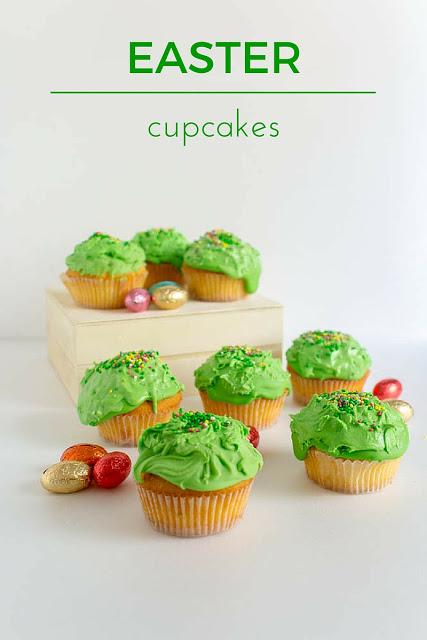 eastercupcakes-1