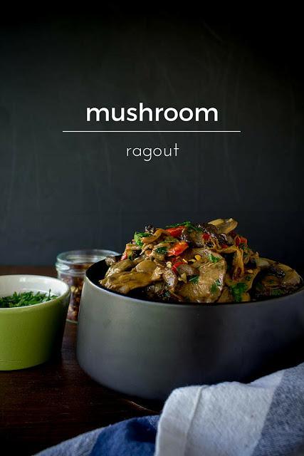 mushroomragout-1