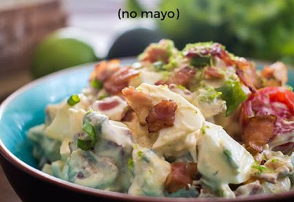 egg-avocado-baconsalad1-1