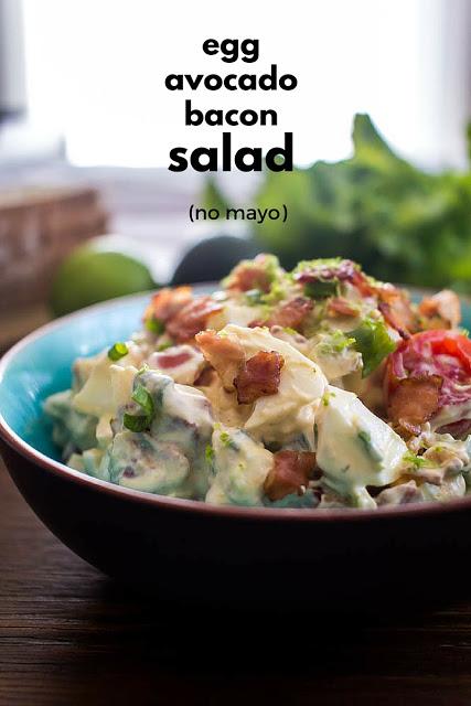 egg-avocado-baconsalad1-1