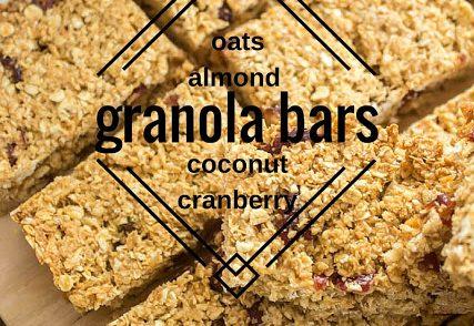 granolabars-1