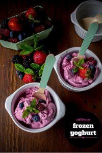 allberriesfrozenyoghurt-1