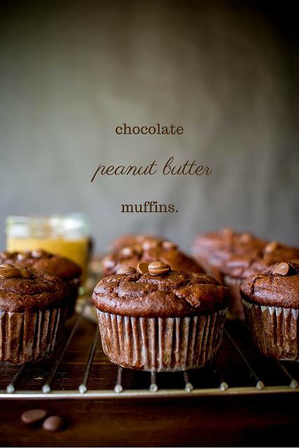 chocolatepeanutbuttermuffins1-1