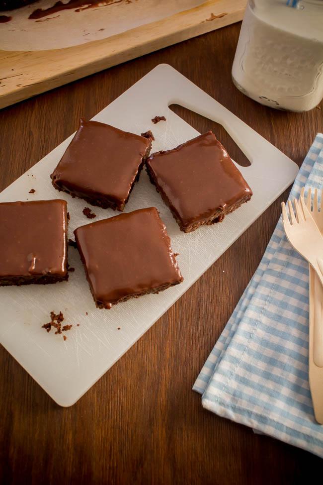 healthier-brownies-3-1-of-1