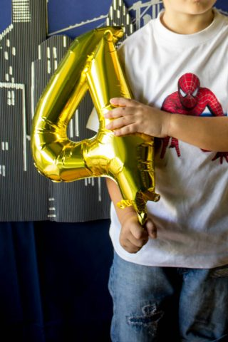 superheroes-party-deco-1-1-of-1