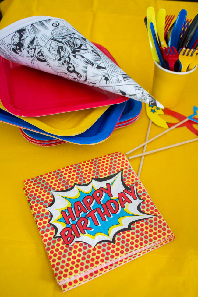 superheroes-party-deco-5-1-of-1