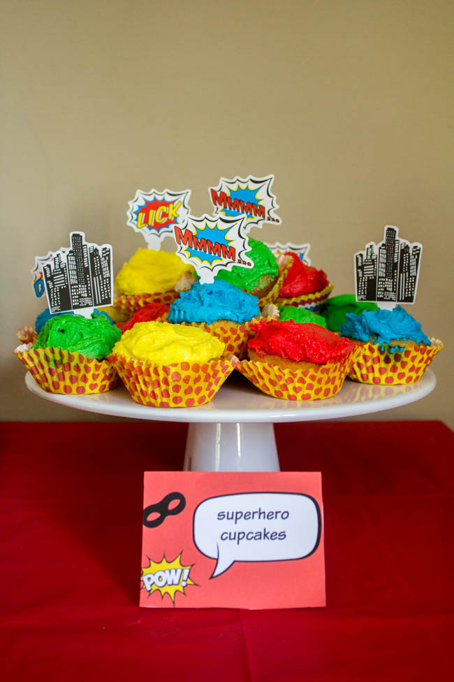 superheroes-party-food-1-1-of-1