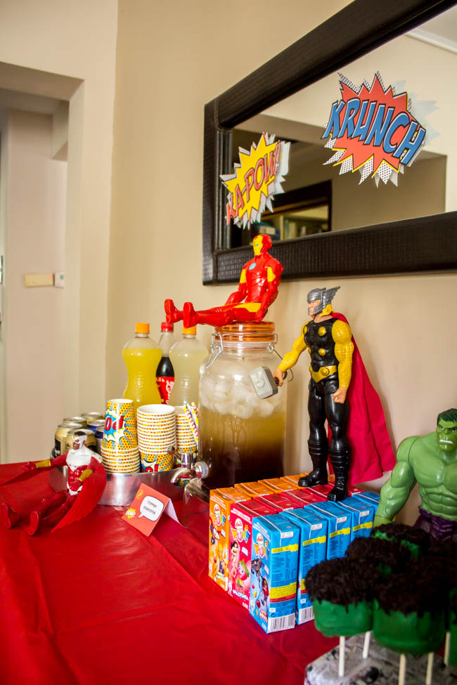 superheroes-party-food-10-1-of-1