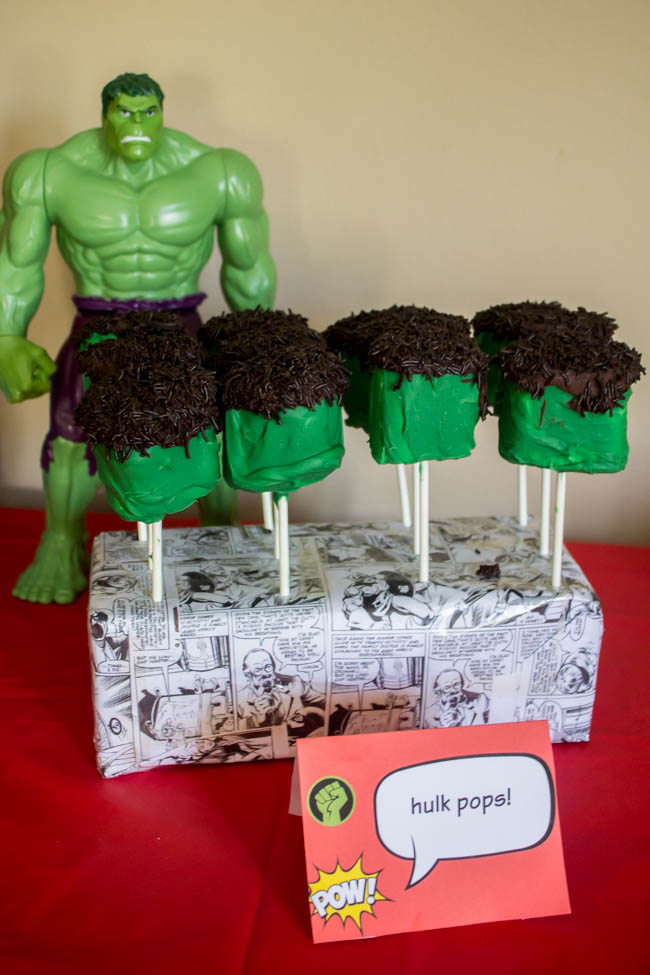 superheroes-party-food-3-1-of-1