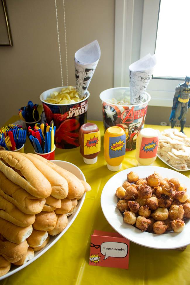 superheroes-party-food-4-1-of-1