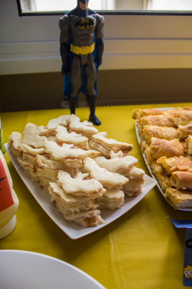 superheroes-party-food-6-1-of-1