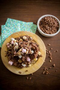 coco-pops-nutella-bars-1