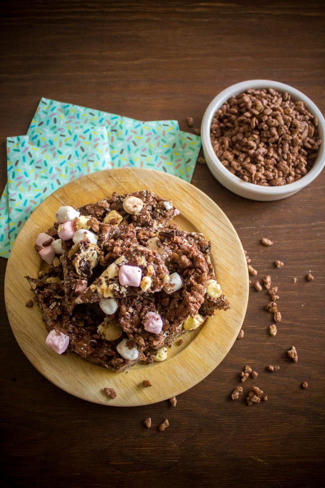 coco-pops-nutella-bars-1
