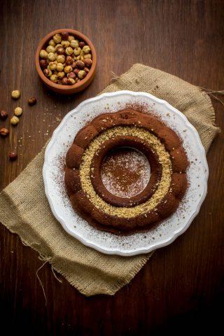 flourless-nutella-hazelnut-cake-1