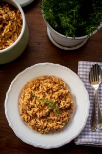 orzo-with-minced-beef-sauce-1
