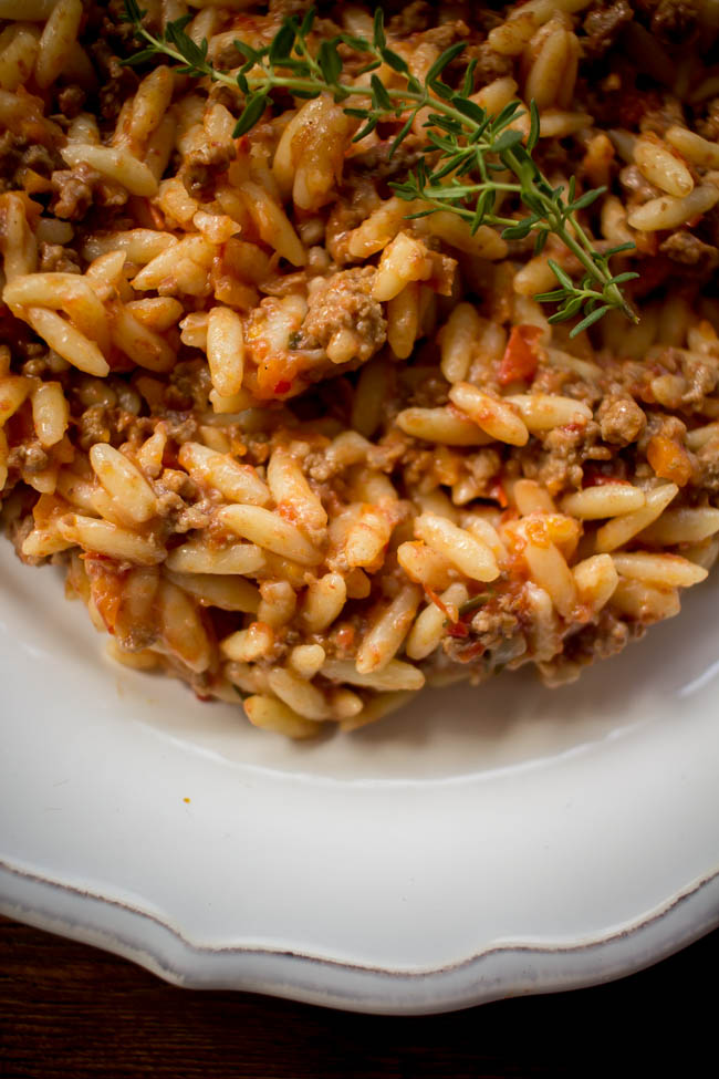 orzo-with-minced-beef-sauce-6