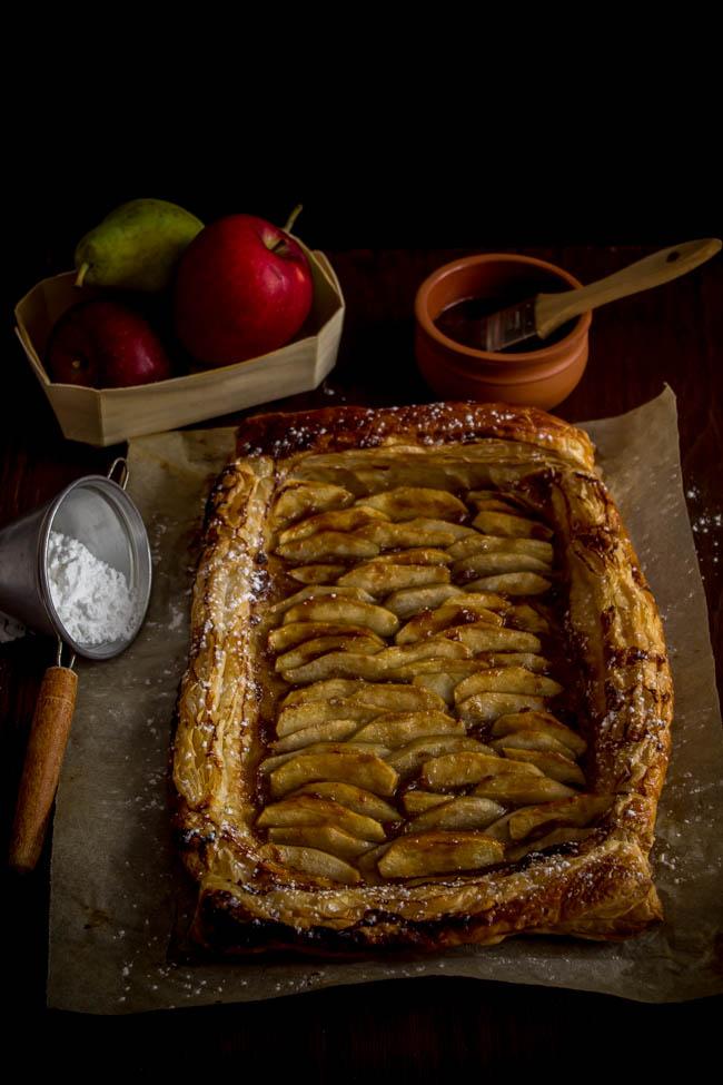 apple-and-pear-tart-1