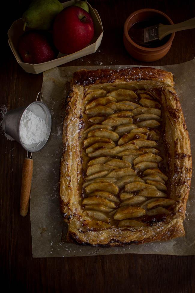 apple-and-pear-tart-3
