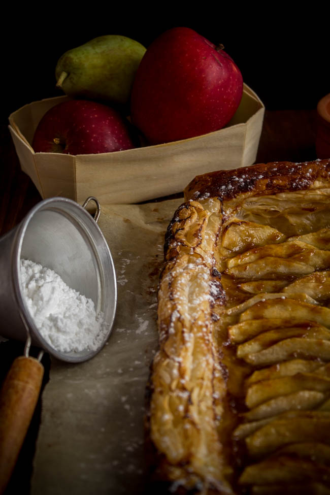 apple-and-pear-tart-4