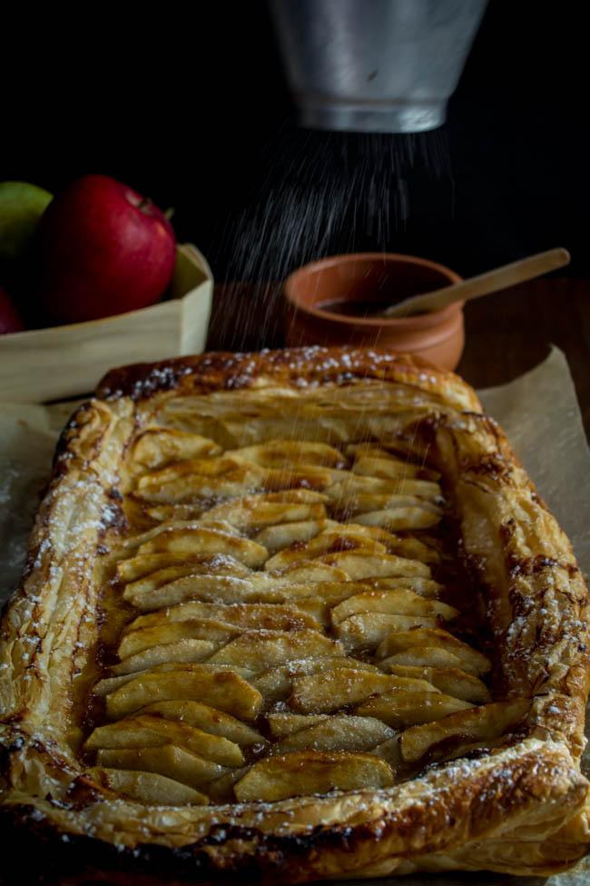 apple-and-pear-tart-5