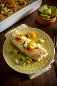 baked-chicken-burritos-1