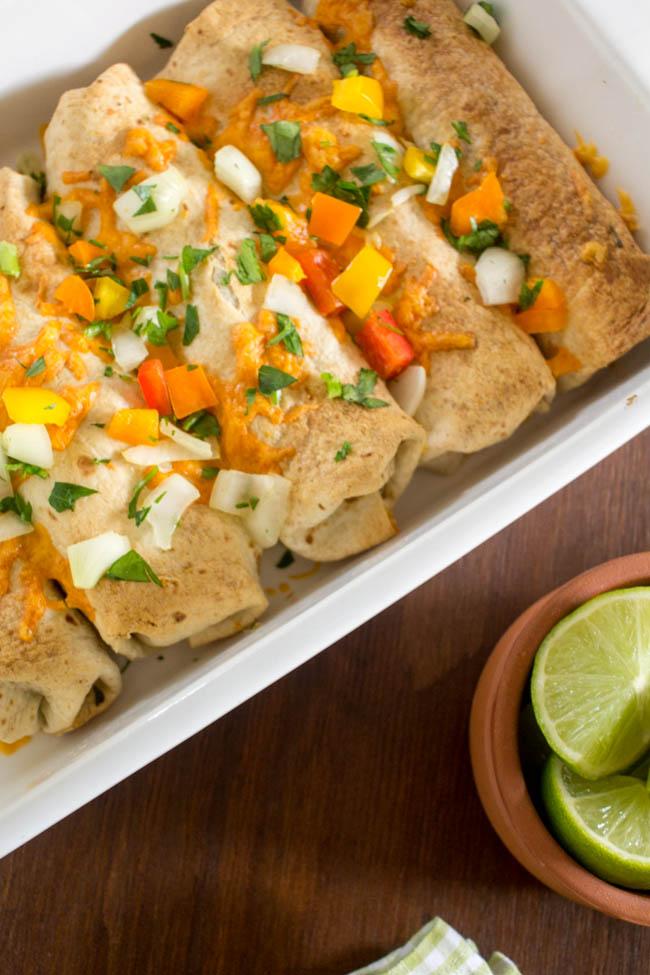 baked-chicken-burritos-2
