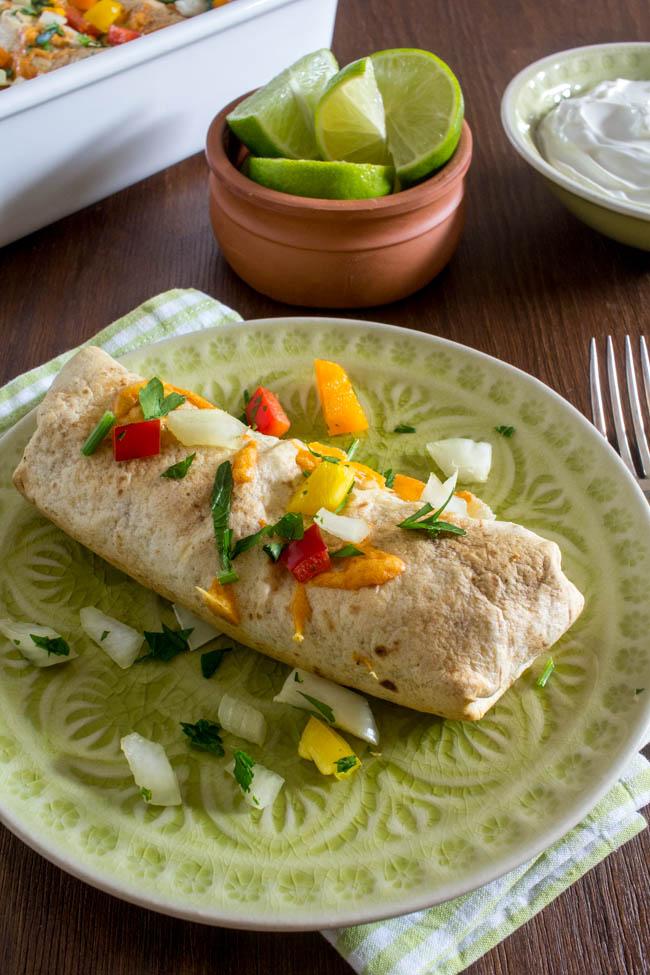 baked-chicken-burritos-3